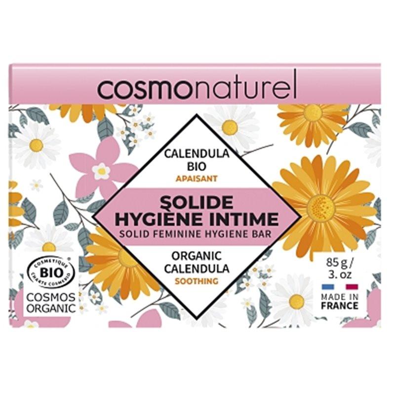 Champú /gel sin perfume Cosmo 1L Bio